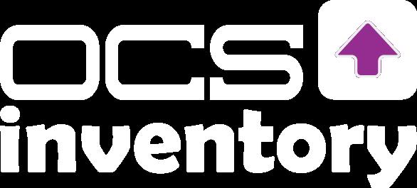 OCS Inventory Professionnel