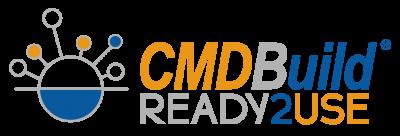 CMDBuild_fr