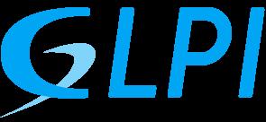 GLPI_en